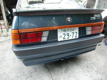 CIMG0762