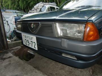CIMG0766
