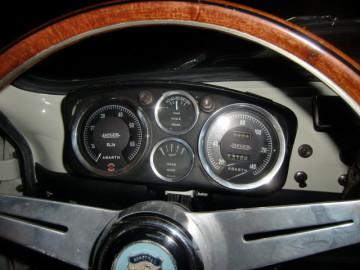 CIMG1547