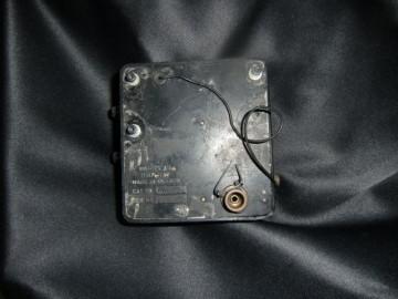 CIMG1767