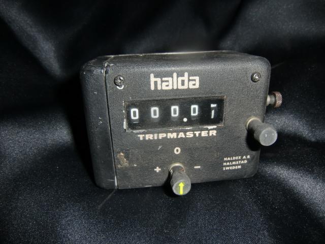 mmhalda-006